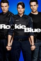 Policejní bažanti