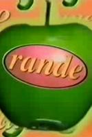 Rande