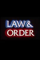 Zákon a pořádek