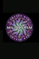 Chcete být milionářem?