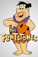 Flintstoneovi