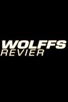 Wolffův revír