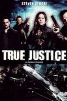 Strážce spravedlnosti