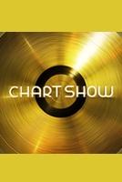 Chart Show