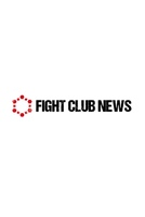 Fight Club News