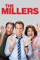 Millerovi