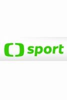 Sport ve světě