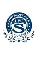 FC Slovácko