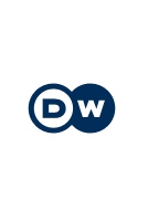 DW - Focus on Europe