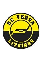 Verva Litvínov