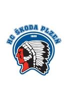 HC Škoda Plzeň