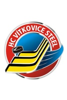 Vítkovice Steel