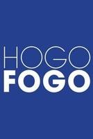 HOGO FOGO