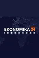 Ekonomika ČT24