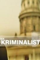 Kriminalista