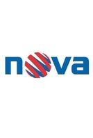 Novashopping