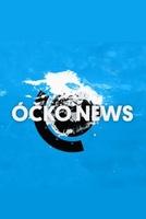 Óčko news