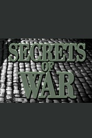 Tajemství války