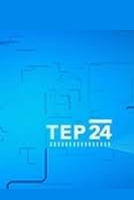 Tep 24