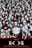 101 dalmatinů